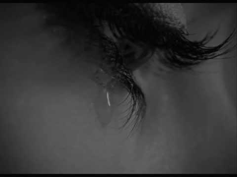 Life of Agony - My Mind is Dangerous (w/ lyrics)