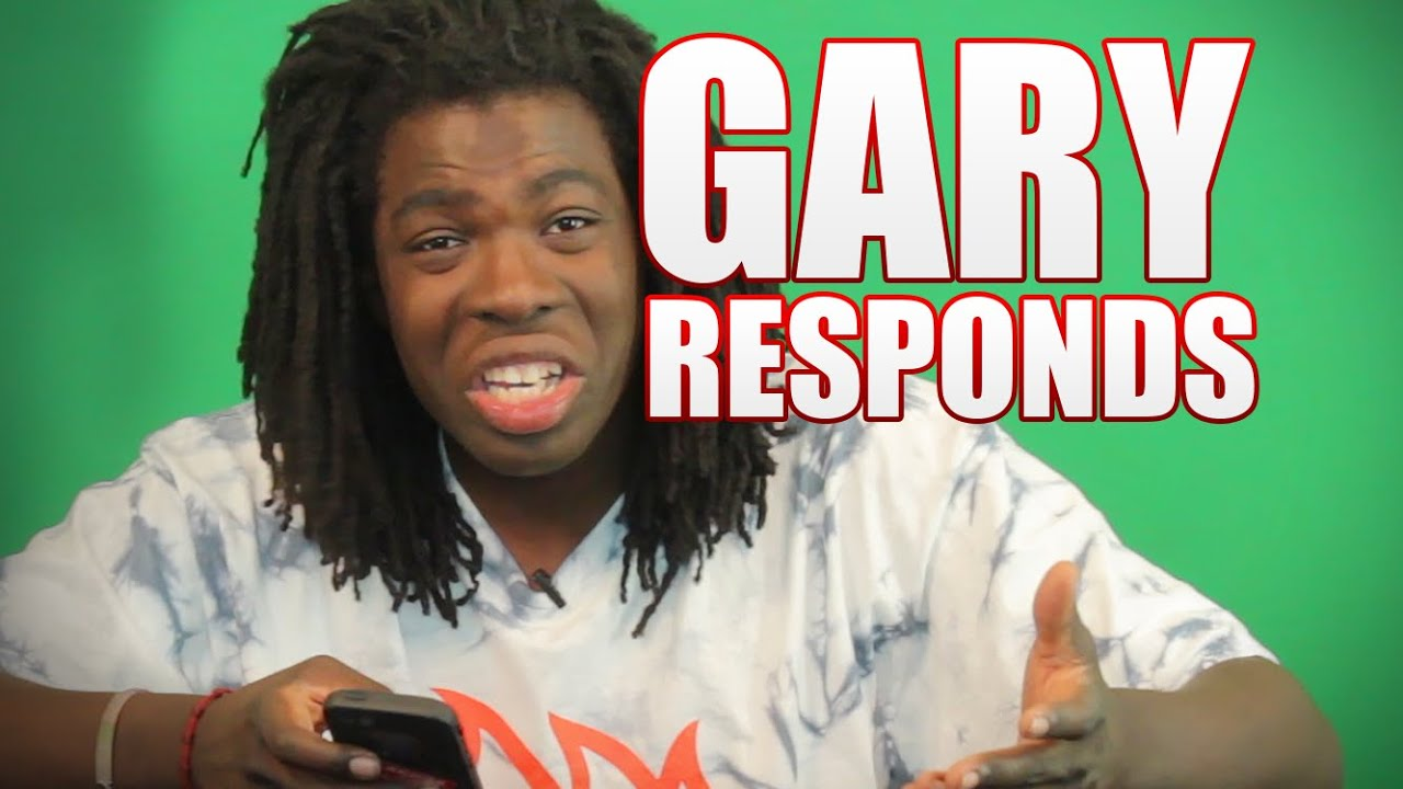 Gary Responds To Your SKATELINE Comments Ep. 138 - Chris Joslin At El Toro, New Balance & more