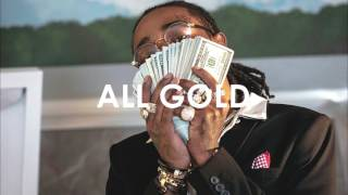 [FREE] Migos Type Beat - All Gold