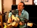 Rode NT3 Microphone: Colin Hay playing Land Down Under