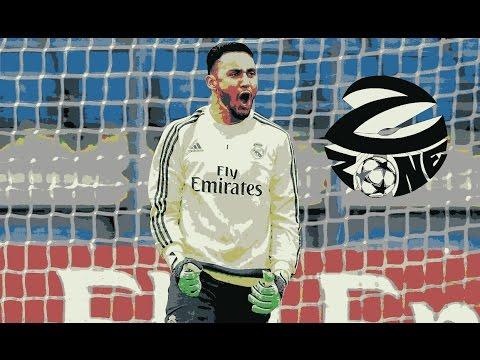 6 игроков, которые точно покинут Реал Мадрид летом