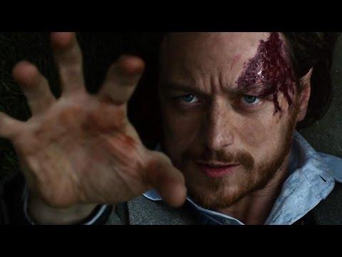 How Apocalypse Will Change the X-Men Film Universe - IGN Interview