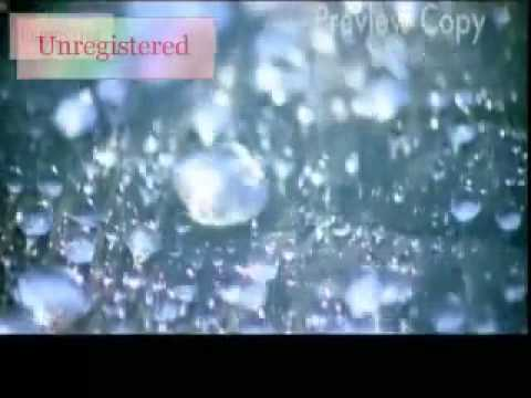 JAO PAKHI (ANTAHEEN) - Full Video Song.flv