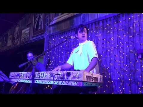 Pianoбой - Слуга народа