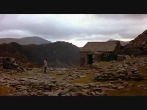 Jennifer Love Hewitt Take My Heart Back (legendado) video