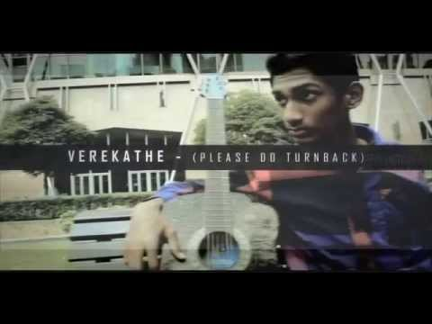 New Malaysian Tamil Song 2014 | Verekathe | Jack Mark & Navin | Aayiram Isai Vahanam video