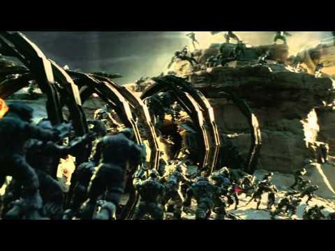Halo 5 (Xbox)