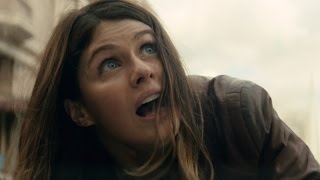 'San Andreas' Trailer 3