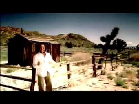 Ziggy Marley | True To Myself | Dragonfly