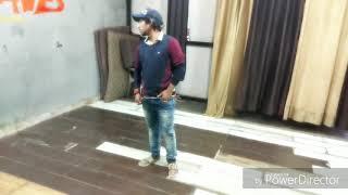 download lagu Socha Hai Song Baadshaho Keh Du Tumhe Remix Amit gratis