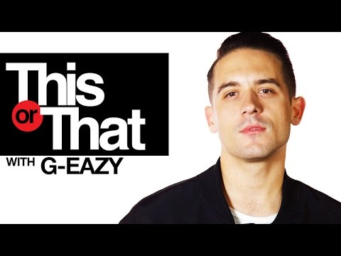 G-Eazy Plays This Or That  Presented by Hotnewhiph.mp3