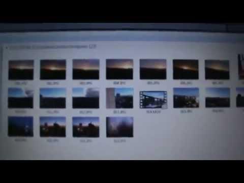 IPHONE 4 - 32 Gb - Apple - Review 4 - Transferência de fotos - PT-BR