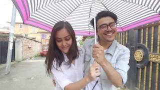 Facebook & Instagram Video Compilation | Sabin Karki -Beest