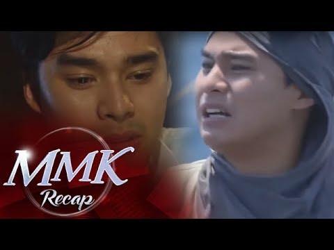 Maalaala Mo Kaya Recap: Lambat