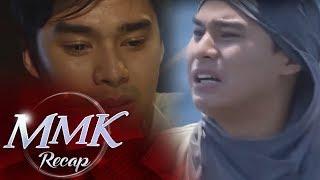 Maalaala Mo Kaya Recap: Lambat (Romel's Life Story)