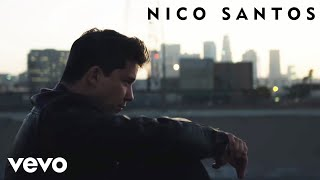 Nico Santos - Rooftop (Official Video)