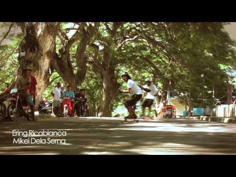 GN: Skate Siquijor!