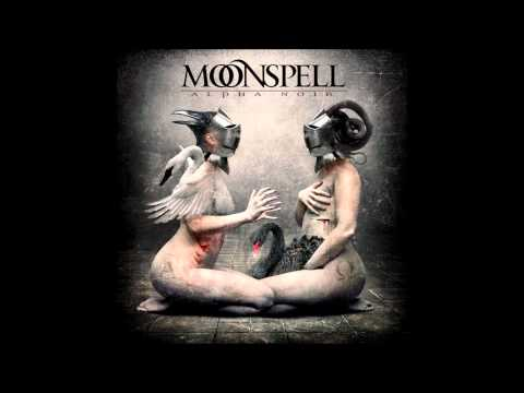 Moonspell - En Nome Do Medo