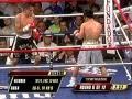 Edgar Sosa vs Brian Viloria