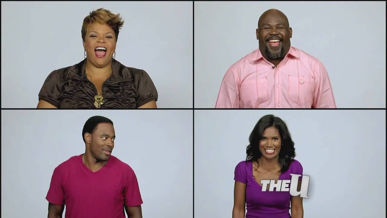 meet the browns play full of bud