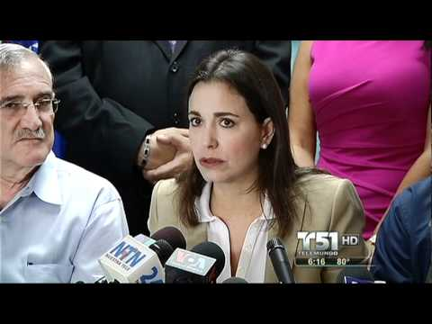 violent-crimes-on-the-rise-in-venezuela.html