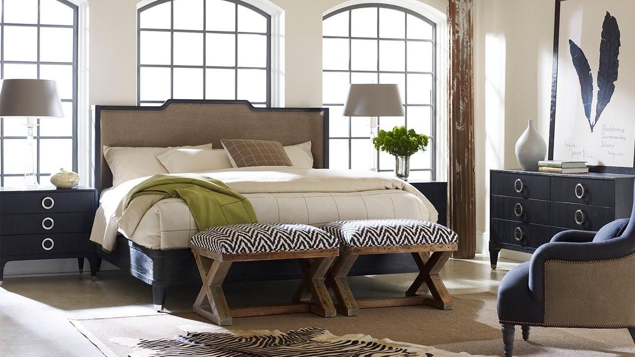 Bedroom Decor Styles   3 Looks by Wayfair - YouTube