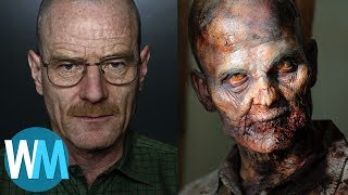 Top 5 Fan Theories of How The Walking Dead World Came to Be