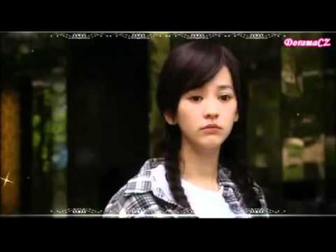 ENG SUB_Promotion Video_Extravagant Challenge (SKIPBEAT)_Lead Role by IVY CHEN & SIWON & DONGHAE