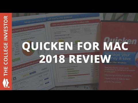 Amazoncom: quicken 2018 download: Software