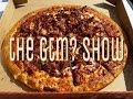 GTM? - Little Caesars Smokehouse Pizza
