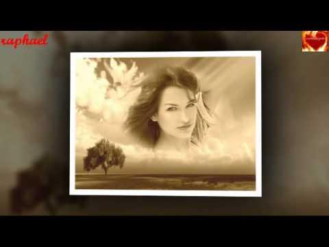 FEELS LIKE HEAVEN  -  Peter Cetera & Chaka Khan