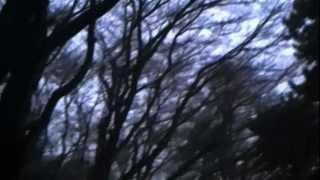 34 Ame No Bojo 34 Yashiro Aki Enka Gt Hidekickun