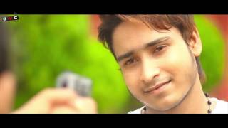 Bengali video album full HD gana