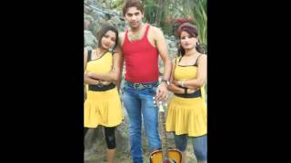 download lagu Yeh Duniya Yeh Mehfil  Mp3hungama gratis