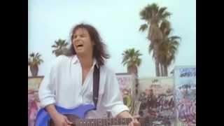 Jimi Jamison - I'm Always Here