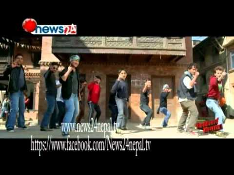 BIG PICTURE WEEKLY FILMY SHOW - NEWS24 TV