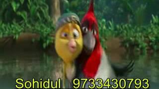 Boss Giri movies full