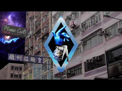Clean Bandit - Solo feat. Demi Lovato [Leandro Da Silva Remix]