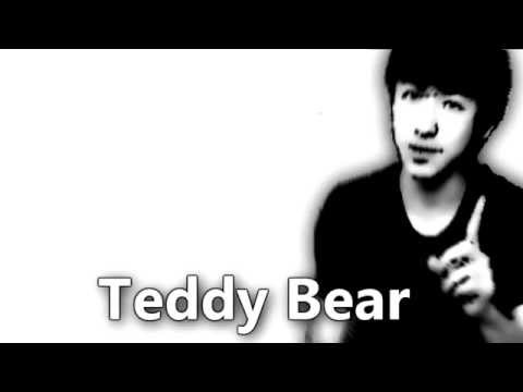 10 Hours - @HayashiXPG Teddy Bear + Lyrics/Letras