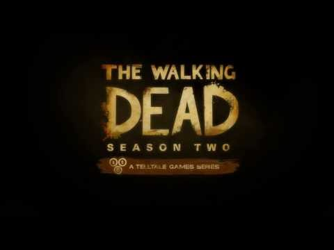 The Walking Dead: The Videogame presenta su segunda temporada (VIDEO)
