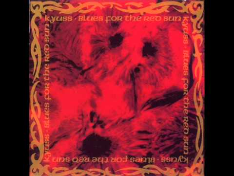 Kyuss - Up In Hell