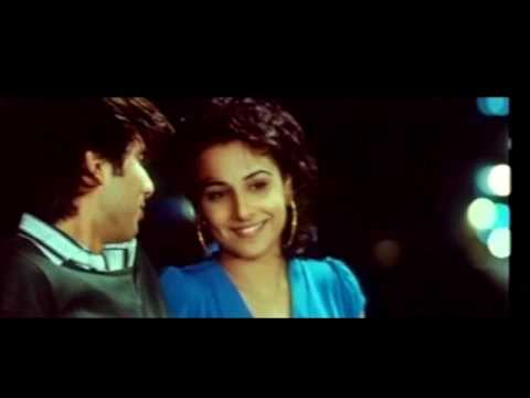 Kismat Konnection Song video