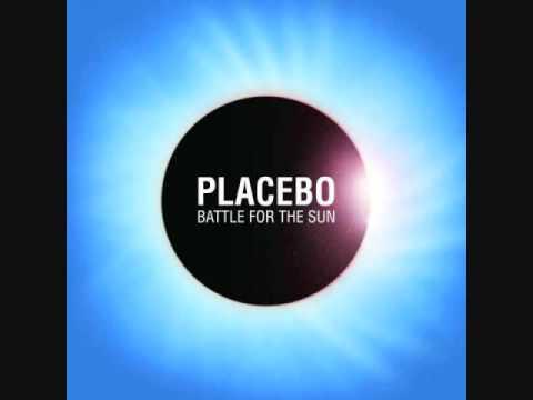 Placebo - Kitty Litter