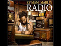 video de Ky-Mani Marley - Hustler