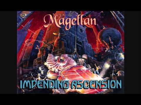 Magellan - Estadium Nacional