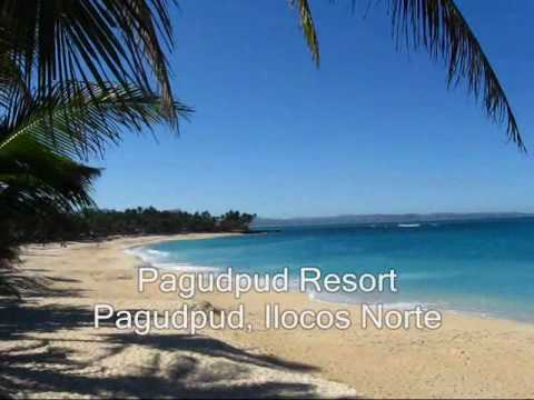 Beach Resorts In Pagudpud Ilocos Norte