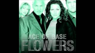 Watch Ace Of Base Donnie video
