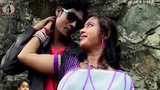 Purulia Video Song 2016 - Chati Ke Chire | Video Album - Radha Radha Bole