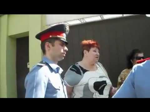 Никольский Константин - День продолжался