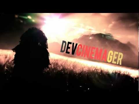 IDevastation Cinema Germany - Promo/Trailer